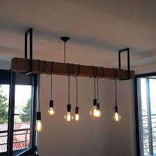 luminaire suspendu table cuisine le suspendue cuisine suspension cuisine photos luminaire suspendu