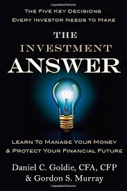 Seeking Series Danko What Are The Best Books To Start Learning About Finance Quora