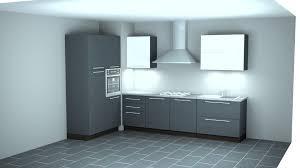 cuisin pas cher blocs cuisine petit espace creathome24 votre cuisine complète pas