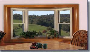 jim s blog ashland ohio mansfield ohio wooster ohio how much should windows cost