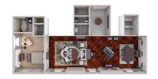 waldorf astoria new york floor plan 100 hotel room floor plan design hotel u0026 resort