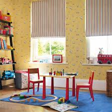 Carta Da Parati Bambini Walt Disney by Carta Parati Bambini Parati Camerette Bambini Camerette Per
