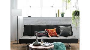 home design app review cb2 sofa beds wonderful flex sofa for interior design ideas with