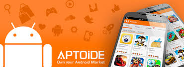 aptoide apk aptoide apk free for android ios pc 2017 version