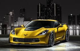 chevrolet corvette z06 2015 price 2015 chevrolet corvette z06 pricing united cars united cars