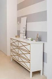 cinco cosas increíbles que puedes aprender de secreter ikea 13 mejores imágenes de 5 ideas for restoring furniture en