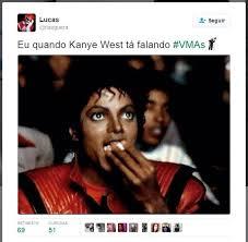 Vma Memes - ego vma 2016 kanye west faz discurso antes de lan礑ar clipe e