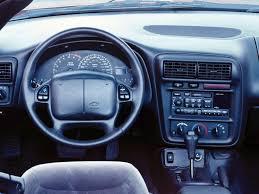 2002 camaro z28 review 73 best camaro s ss images on chevrolet camaro