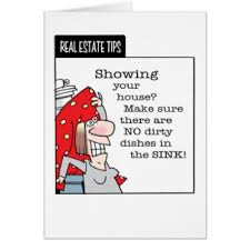 real estate greeting gifts on zazzle