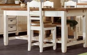 sedie per cucina in legno 50 idee di tavolo e sedie per cucina image gallery