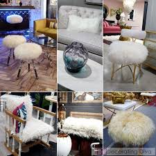 2015 home interior trends 78 best high point market fall 2015 hpmkt2015 images on
