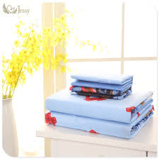 popular linens bed people buy cheap linens bed people lots from
