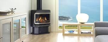 Fireplace For Sale by Gas Stove Fireplaces U2013 Lapostadelcangrejo Com