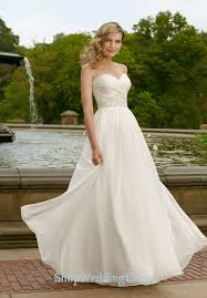 Stylish Wedding Dresses Shopweddingdresses Co Uk Offers High Quality Tulle Beading