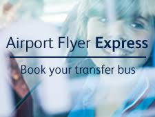 bristol airport bureau de change bristol airport telephone numbers contact details bristol airport