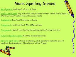 writing spelling grammar ppt video online download