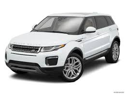 evoque land rover 2016 land rover range rover evoque prices in uae gulf specs
