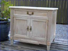 Distressed Oak Bedroom Furniture by White Wash Wood Furniture Descargas Mundiales Com