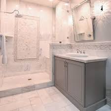 marble bathroom designs carrara marble bathroom designs small bathroom carrara marble