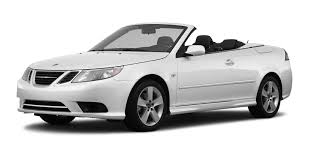 lexus service portland maine saab service by top rated mechanics yourmechanic