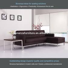 Sofa Cumbed In Low Rate Furniture L Shaped Sofa Price Of Sofa Bed L Shaped Sofa Price Of Sofa