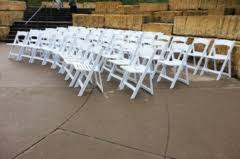 table and chair rentals mn paul tent table chair rentals magicalrental