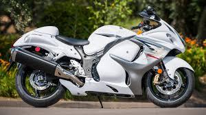 suzuki motorcycle hayabusa rideapart review 2013 suzuki hayabusa rideapart