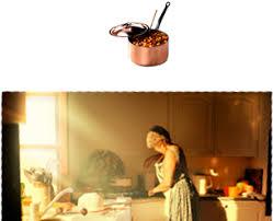 la cuisine de babeth de mère en fille la cuisine de babeth