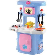 cuisine enfant jouet cuisine enfant barbapapa jouet imitation ecoiffier pas cher à prix