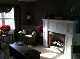 living room fireplace fuel gel what are gel fuel fireplaces