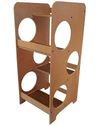 8 ultra stylish and modern cat condos trees and climbers for your