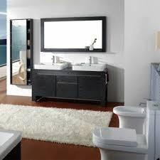 badezimmer teppiche badezimmer teppich kann ihr bad völlig beleben archzine