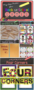 ideas about Classroom Games on Pinterest   Wheel of fortune     Pinterest