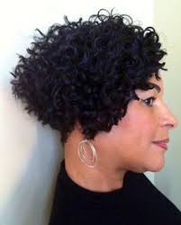wand curl styles for short hair short curly crochet hairstyles when com image results silver