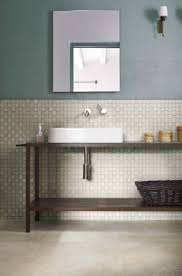 Washroom Tiles 51 Best Bathroom Tiles Images On Pinterest Bathroom Tiling