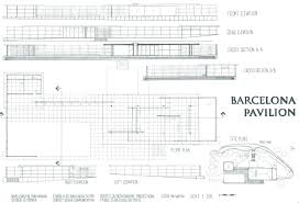 mohawk college floor plan farnsworth house floor plan dimensions case study farnsworth