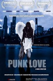 film single raditya dika free streaming download punk in love full movie indowebster go back to where you