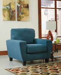 Teal Living Room Chair by Chairs U0026 Benches Teal Living Room Chair Fluffy Teal Blue Soft