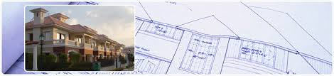 House Design Pictures Nepal Valley Homes Pvt Ltd Nepal House Plans