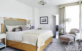 popular of bedroom ideas gray bedroom ideas that are anything but