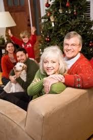 family gathering ideas thriftyfun