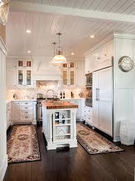 cape cod homes interior design cape cod style kitchen cabinets design white lacquered island