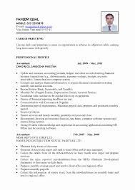 the best resume exles excellent resume exle new advantages using resume sle best