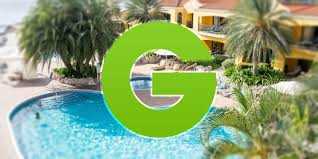known secrets to get cheap vacations on groupon