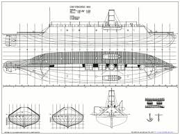 Rc Model Boat Plans Free by January 2015 Serris