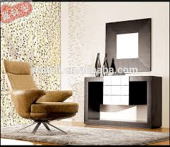 Recycled Interior Doors Buy Cheap China Gold Interior Doors Products Find China Gold