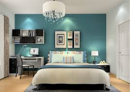 Excellent Best Interior Design For Bedroom Enchanting Bedroom - Best interior designs for bedroom