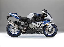 bmw sport bike bmw 2014 sportbike buyer s guide sport rider