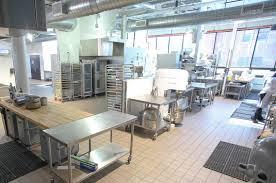 long island soup kitchens about neuman u0027s kitchen