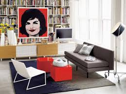 How To Arrange Living Room by Tips For Maintaining An Organized Living Room Hgtv